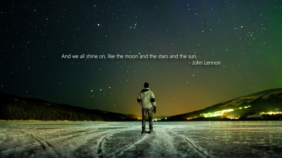 john-lennon-quote-shine (1)