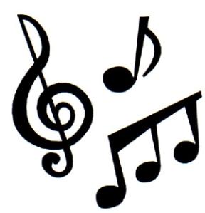 music-stroke