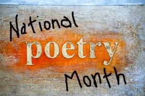 celebrate poetry
