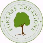 http://poetreecreations.org/