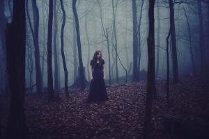'finding neverland' © jessicalaruemccann