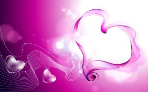 pink-valentines-day-backgrounds-10024-hd-wallpapers