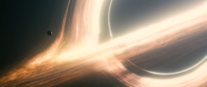 interstellar.black-.hole-870x370