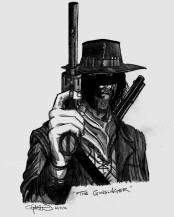 the_gunslinger__by_mbv_arkestra