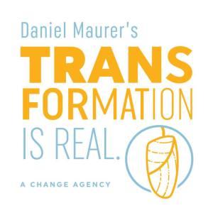 Daniel Maurer's Transformation is Real