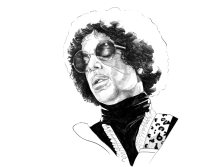 prince-profile-illustration