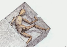 man_in_the_box_by_eiyphik
