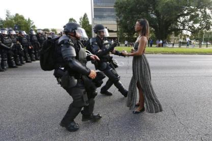 usa-police-protests